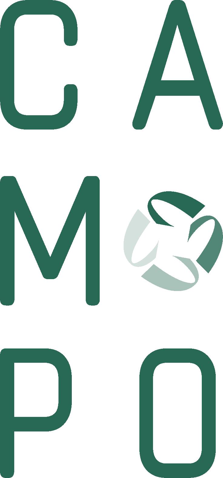 CAMPO-Logo-D8